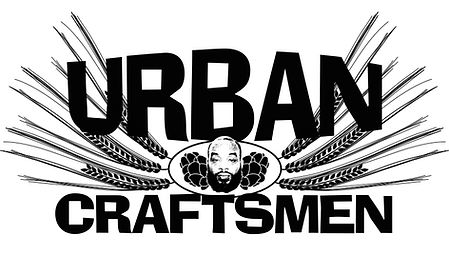 Urban Craftsment Logo copy.jpg