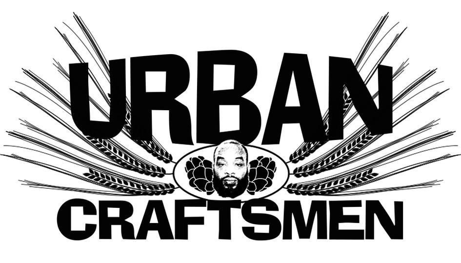 URBANcraftsmen