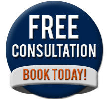 Services Consultation