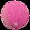 Thumbnail: Fizzy Bubblegum Bath Bomb