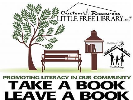 Little Lending Library copy.jpg