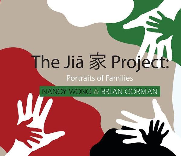 jia project book.jpeg