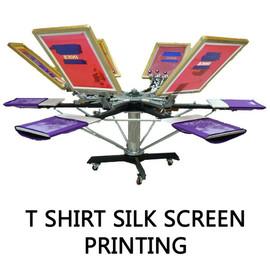 Tshirt+Silk+Screen.jpg
