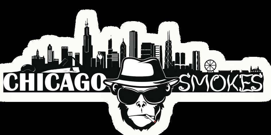 Chicago Smokes
