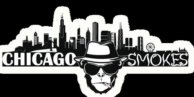 CHICAGO SMOKES COLLECTION