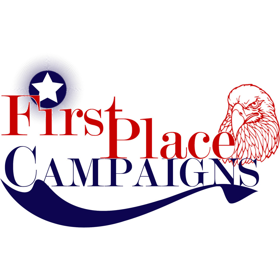 First Place Campaigns