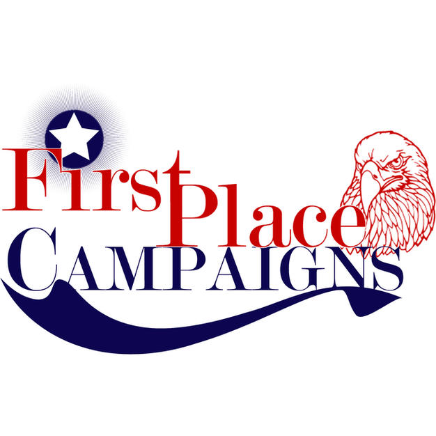 FIRST PLACE CAMPAIGNS COLLECTION