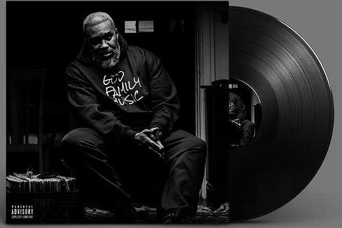 *Pre Order* Late Night Edition 2 45 Vinyl