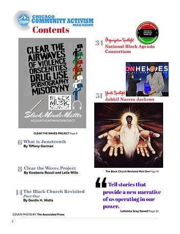 ChicagoCommunityActivismMagazine Juneteenth-4.jpg