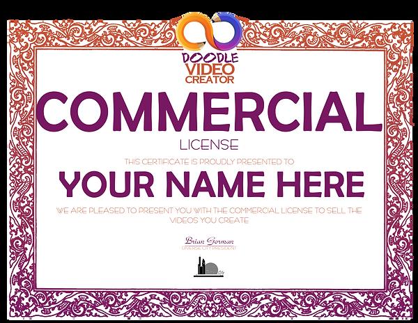certificate web PNG.png