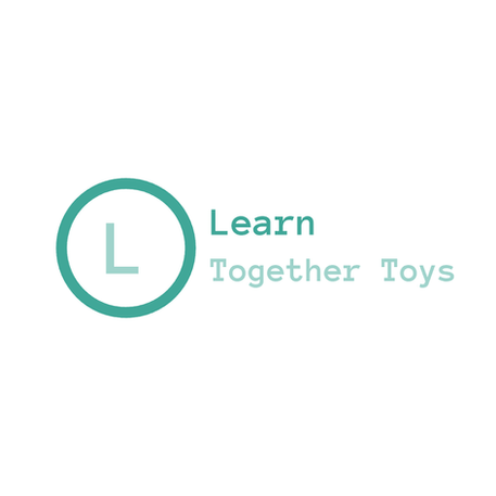 Learn Together Toys