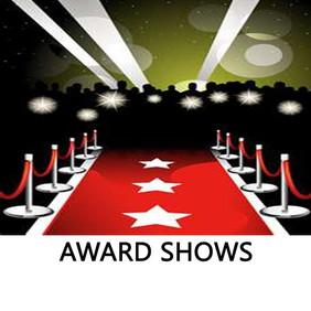Awards Shows