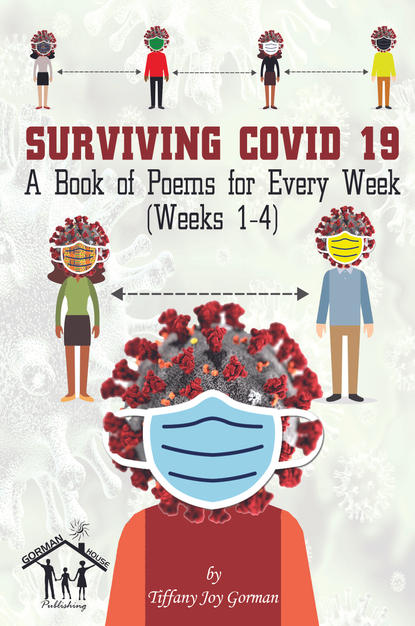 Surviving Covid 19
