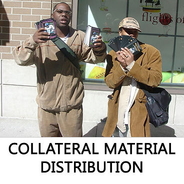 Collateral+Material.jpg
