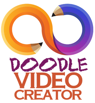 Doodle Creator Logo PNG.png