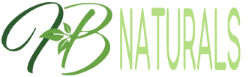 HBN NATURALS COLLECTION