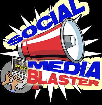 Social Media Blaster Logo PNG.png