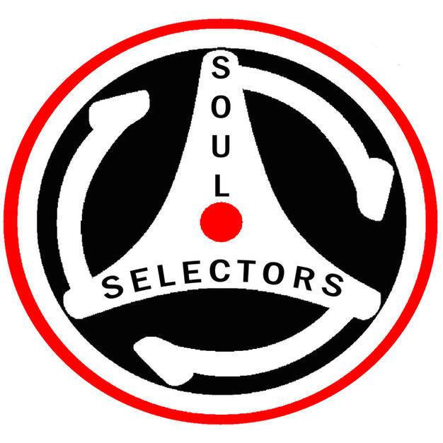 SOUL SELECTORS