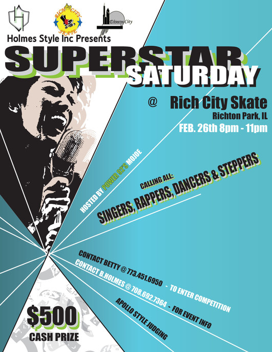 Rich-Skate_Hood-Idol-Flyer-2.jpg