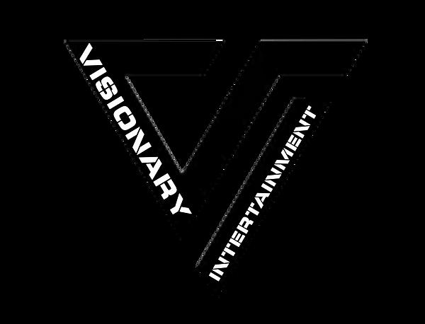 Visionary Logo PNG Black.png