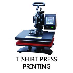 Tshirt+Press.jpg