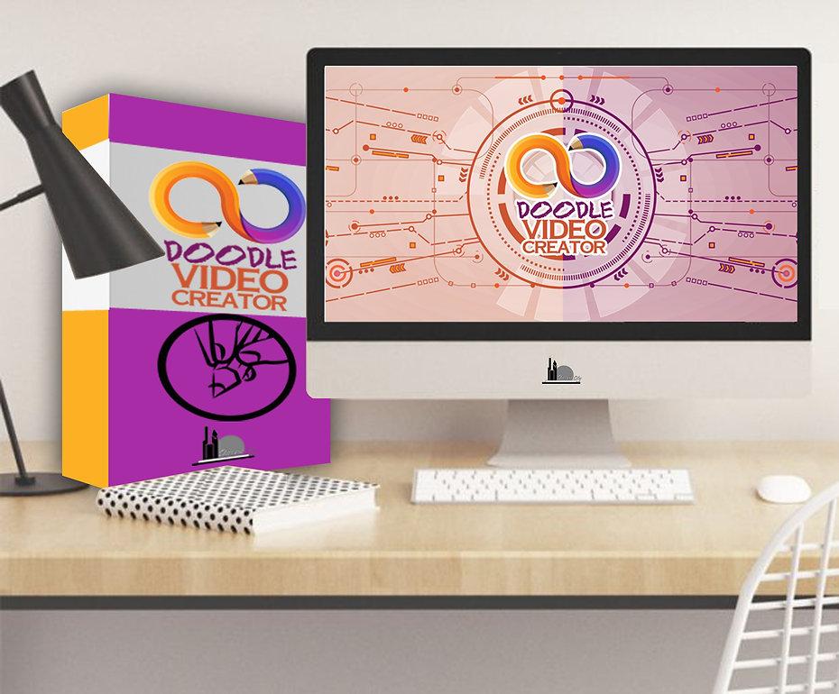 Doodle Video Creator Screen.jpg