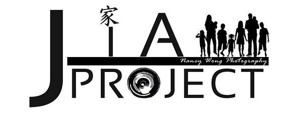 Jia Project Logo.jpg
