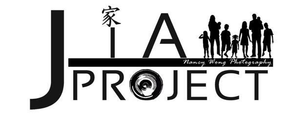 JIA PROJECT COLLECTION