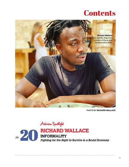 ChicagoCommunityActivismMagazine Juneteenth-3.jpg