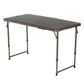Folding Table 4ft