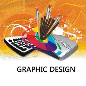 Graphic+Design2.jpg