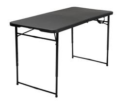 Folding Table 5ft
