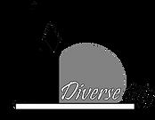 logo-2012 copy.png