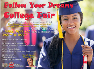 college fair v3.jpg