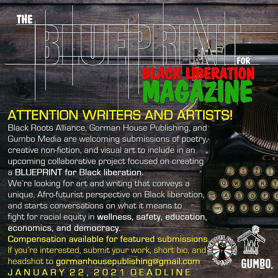 Blueprint Writer Flyer.jpg