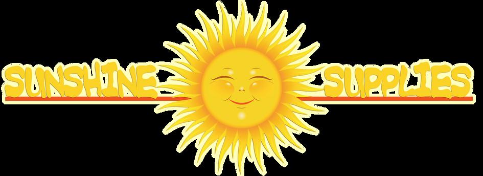 Sunshine Supplies