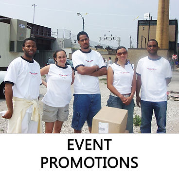 Event+Promotions.jpg