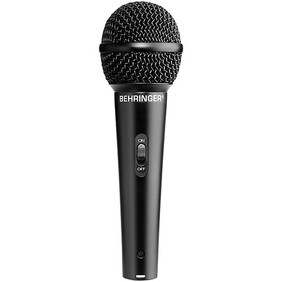 Behringer Microphone