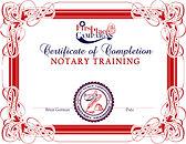 Notary Certificate JPEG.jpg