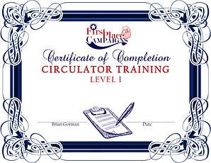 Circulator L1 Certificate JPEG.jpg