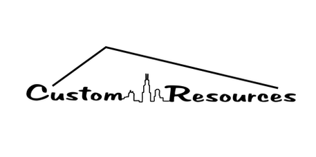 Custom Resources