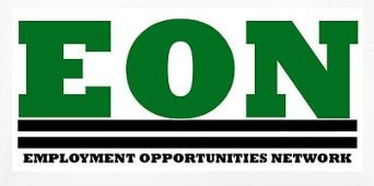 Employment Opportunities Network