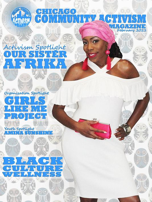 Afrika Cover.jpg