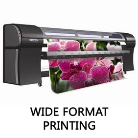 Wide+Format.jpg