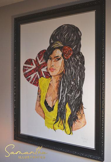 Amy A1