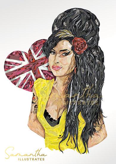 Amy A2
