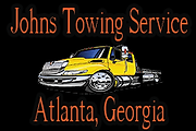 Atlanta towing,Marietta towing,Decatur towing,Stone Mountain Ga towing, College Park towing, Towing Atlanta Ga, Towing Service atlanta ga, Emergency roadside assistance atlanta