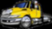 AtlantaTowing,Towing Service,Best towing service in Atlanta Ga,