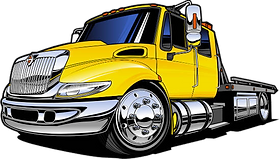 AtlantaTowing,Towing Service,Best towing service in Atlanta Ga,