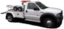 Parking Deck Towing Atlanta , Towing Service Atlanta Ga,Roadside Assitance,Affordable towing